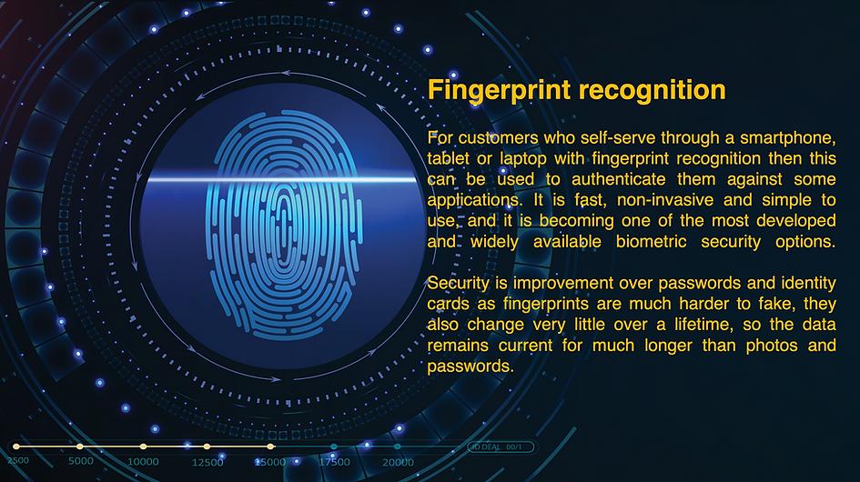 Finger 1.png