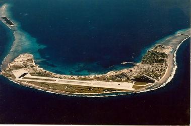 Kwajalein aerial postcard.jpg