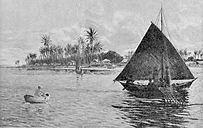 outrigger canoe.png