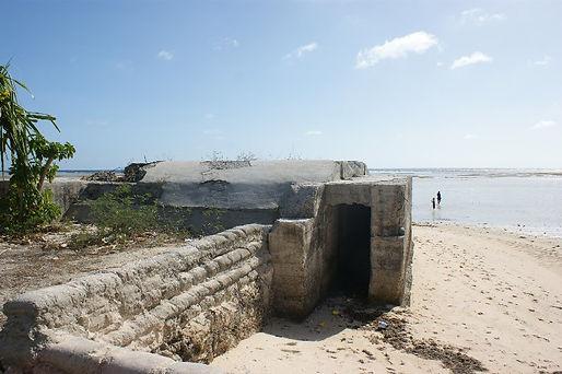 Wotje Japanese ammo bunker.jpg