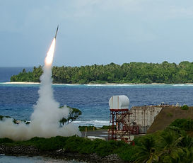 Kwaj missile 3.jpg