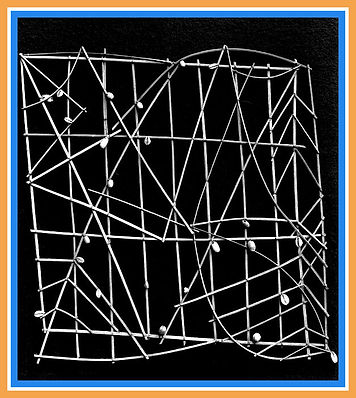 Marshall-islands-stick-chart    1.jpg