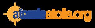 AtomicAtolls_Logo_Final Version-no tagli