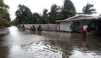 Sea Level Rise 5.jpg