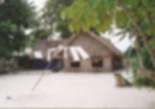 Mili thatch house - 1990.jpg