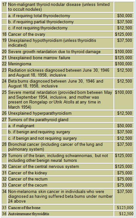disease2.png
