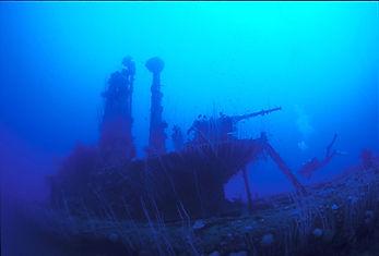 uss_apogon_submarine_1.jpg
