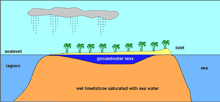 Concept-of-the-freshwater-lens.png
