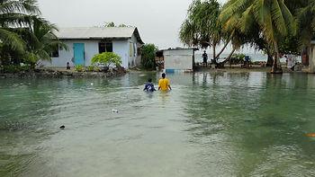 Sea Level Rise 8.jpg
