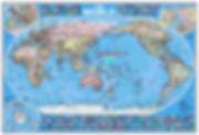 WorldMap - Marshall Islands.jpg