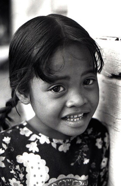 Mimi Bank-Tamiko--1975------------SMALL.