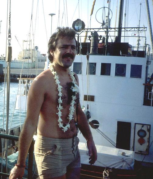 Fernando-RW-1985.jpg
