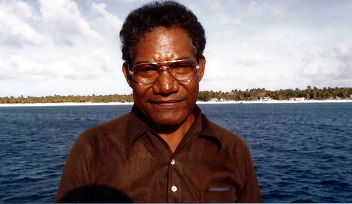 Jeton Anjain-Rongelap-5-1985.jpg