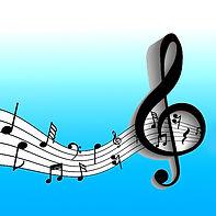 elegant-musical-notes-music-chord-background_1017-20759.jpg