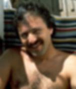 Fernando 2-RW-1985.jpg