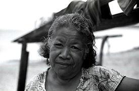 Utrik woman 3.jpg