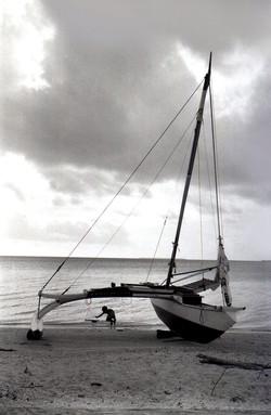 img416