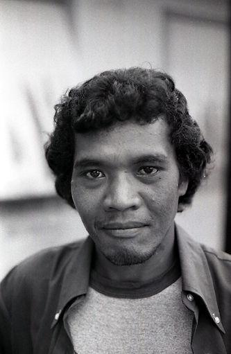 alden atady - utrik - 1976.jpg