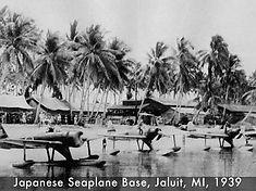 Jaluit Japan seabase.jpg