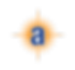 AtomicAtolls_favicon.png