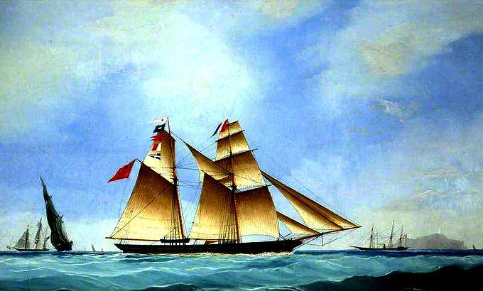 Morning Star ship - 1857.jpg