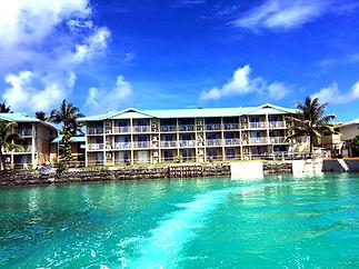 marshall-islands-resort.jpg