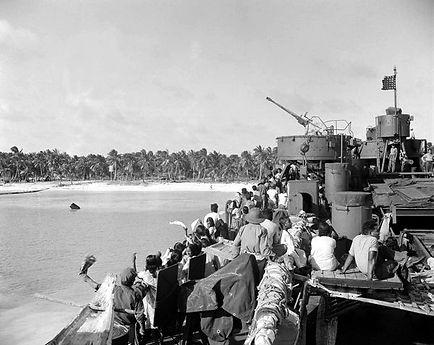 Bikini Farewell - 1946.jpg