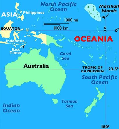 Oceania map.jpg