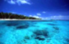 marshall-islands-catalin-island.jpg