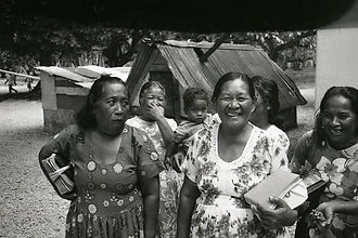 Utrik Women's Choir II-------SMALL.jpg