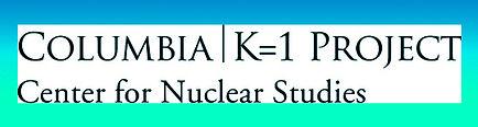 K-1 Project.jpg