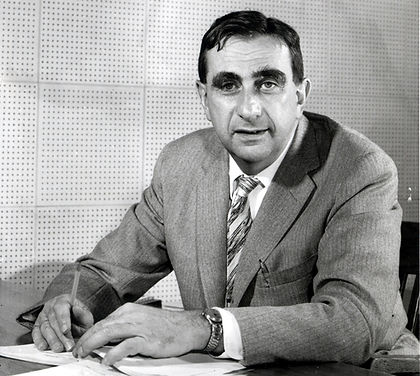 EdwardTeller1958 cropped.jpg