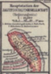 Jaluit -Langhans1897_map_Jaluit3.jpg