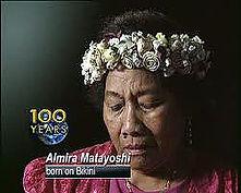 Almira Matayoshi-Rongelap.jpg