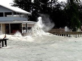 Sea Level Rise 1.jpg