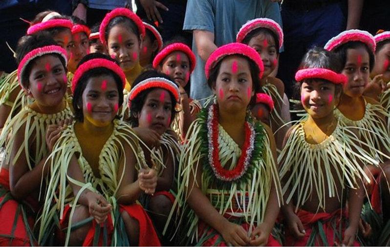91df357278fbb7fe94a2751d66ae2f7b--polynesian-art-marshall-islands.jpg