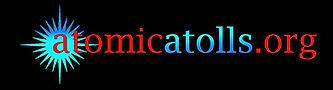 AtomAtolls_edited.jpg