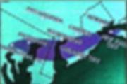 map e. seaboard AEC.jpg