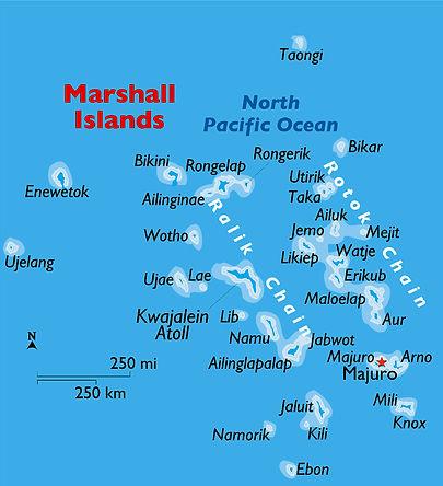 map RMI - new.jpg