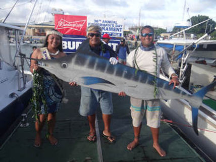 billfish-friday-tag-and-release-with-mis