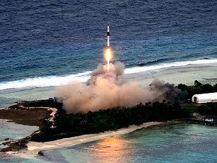 Kwaj missile 4.jpg