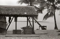 Utrik to Ellok Island--1975---------SMAL
