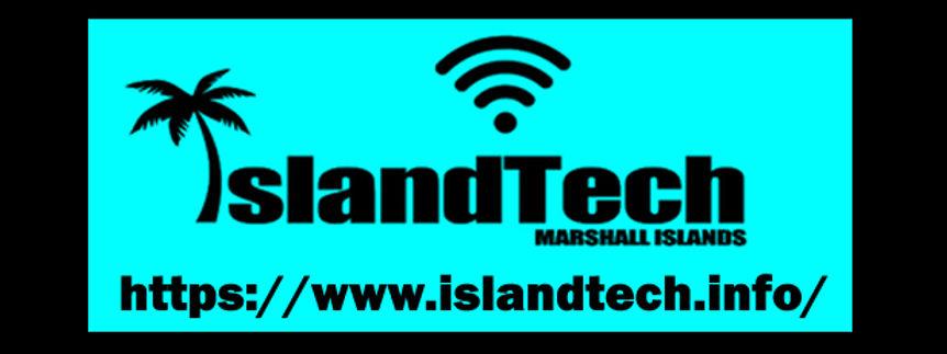 Island Tech ad.jpg