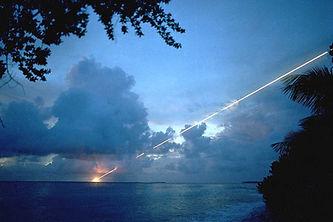 141800-Bechtel-Kwajalein-marshall-island