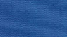 PACIFIC BLUE # T416