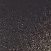 1 - swatch_textured_blackbrown.jpg
