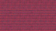 RED TWEED # T40711