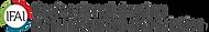 IFAI Logo dark.png