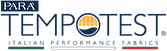 tempotest-awning-fabric-logo.png