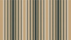 FOREST BEIGE # T50007